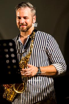 2020_07_23-Circus-Jazz-Quartet-©-Luca-Vantusso-214143-EOSR6755