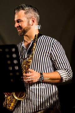 2020_07_23-Circus-Jazz-Quartet-©-Luca-Vantusso-214144-EOSR6756