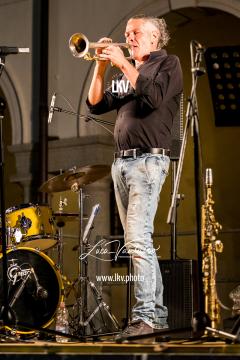 2020_07_23-Circus-Jazz-Quartet-©-Luca-Vantusso-214206-EOSR6760