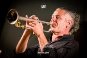 2020_07_23-Circus-Jazz-Quartet-©-Luca-Vantusso-214211-EOSR6762