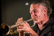 2020_07_23-Circus-Jazz-Quartet-©-Luca-Vantusso-214215-EOSR6765