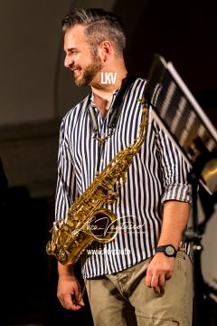 2020_07_23-Circus-Jazz-Quartet-©-Luca-Vantusso-214220-EOSR6767