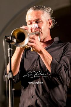 2020_07_23-Circus-Jazz-Quartet-©-Luca-Vantusso-214318-EOSR6776