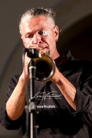 2020_07_23-Circus-Jazz-Quartet-©-Luca-Vantusso-214321-EOSR6778