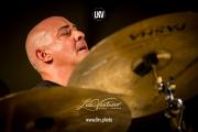 2020_07_23-Circus-Jazz-Quartet-©-Luca-Vantusso-214331-EOSR6785