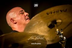 2020_07_23-Circus-Jazz-Quartet-©-Luca-Vantusso-214331-EOSR6786