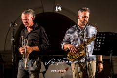 2020_07_23-Circus-Jazz-Quartet-©-Luca-Vantusso-214346-EOSR6797