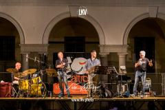 2020_07_23-Circus-Jazz-Quartet-©-Luca-Vantusso-214444-EOSR6803