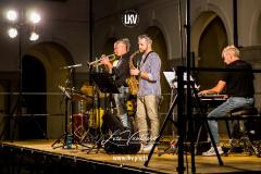 2020_07_23-Circus-Jazz-Quartet-©-Luca-Vantusso-215030-EOSR6808