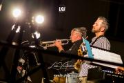 2020_07_23-Circus-Jazz-Quartet-©-Luca-Vantusso-215051-EOSR6810