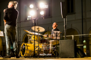 2020_07_23-Circus-Jazz-Quartet-©-Luca-Vantusso-215153-EOSR6817