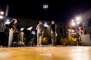 2020_07_23-Circus-Jazz-Quartet-©-Luca-Vantusso-215220-EOSR6822
