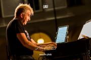 2020_07_23-Circus-Jazz-Quartet-©-Luca-Vantusso-215236-EOSR6826