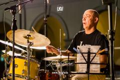 2020_07_23-Circus-Jazz-Quartet-©-Luca-Vantusso-215252-EOSR6831