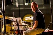 2020_07_23-Circus-Jazz-Quartet-©-Luca-Vantusso-215326-EOSR6839