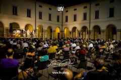 2020_07_23-Circus-Jazz-Quartet-©-Luca-Vantusso-215539-EOSR6848
