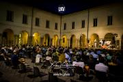 2020_07_23-Circus-Jazz-Quartet-©-Luca-Vantusso-215623-EOSR6853