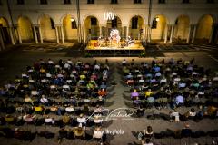 2020_07_23-Circus-Jazz-Quartet-©-Luca-Vantusso-220207-EOSR6866