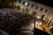 2020_07_23-Circus-Jazz-Quartet-©-Luca-Vantusso-220437-EOSR6881