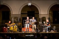 2020_07_23-Circus-Jazz-Quartet-©-Luca-Vantusso-221155-EOSR6885
