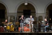 2020_07_23-Circus-Jazz-Quartet-©-Luca-Vantusso-221212-EOSR6887