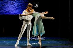 1_2020_07_28-Operaestate-©-Luca-Vantusso-213241-EOSR7011