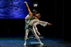 1_2020_07_28-Operaestate-©-Luca-Vantusso-213249-EOSR7018
