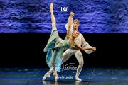 1_2020_07_28-Operaestate-©-Luca-Vantusso-213458-EOSR7097