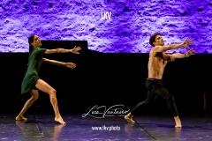 1_2020_07_28-Operaestate-©-Luca-Vantusso-213937-EOSR7204