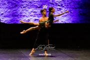 1_2020_07_28-Operaestate-©-Luca-Vantusso-214223-EOSR7242