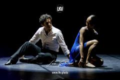1_2020_07_28-Operaestate-©-Luca-Vantusso-214518-EOSR7268