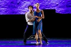 1_2020_07_28-Operaestate-©-Luca-Vantusso-215325-EOSR7703