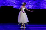1_2020_07_28-Operaestate-©-Luca-Vantusso-221629-EOSR8180