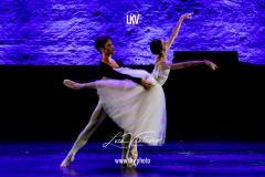 1_2020_07_28-Operaestate-©-Luca-Vantusso-222007-EOSR8251