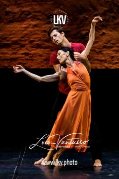 1_2020_07_28-Operaestate-©-Luca-Vantusso-223621-EOSR8854