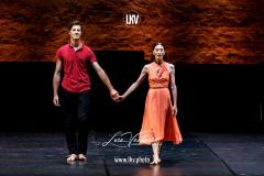 1_2020_07_28-Operaestate-©-Luca-Vantusso-223724-EOSR8884