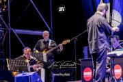 2020_08_05-Monday-Orchestra-Sforzesco-©-Luca-Vantusso-214658-EOS50065