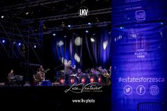 2020_08_05-Monday-Orchestra-Sforzesco-©-Luca-Vantusso-214740-EOS50074