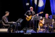 2020_08_05-Monday-Orchestra-Sforzesco-©-Luca-Vantusso-214841-EOS50082