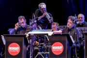 2020_08_05-Monday-Orchestra-Sforzesco-©-Luca-Vantusso-214849-EOS50087