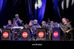 2020_08_05-Monday-Orchestra-Sforzesco-©-Luca-Vantusso-214854-EOS50090