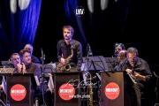 2020_08_05-Monday-Orchestra-Sforzesco-©-Luca-Vantusso-215218-EOS50127