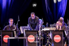 2020_08_05-Monday-Orchestra-Sforzesco-©-Luca-Vantusso-215221-EOS50129