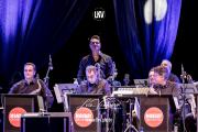 2020_08_05-Monday-Orchestra-Sforzesco-©-Luca-Vantusso-215238-EOS50138