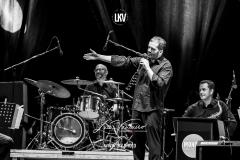 2020_08_05-Monday-Orchestra-Sforzesco-©-Luca-Vantusso-215315-EOS50153