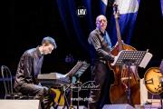 2020_08_05-Monday-Orchestra-Sforzesco-©-Luca-Vantusso-215316-EOS50154