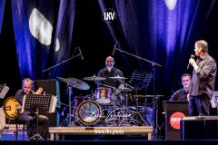 2020_08_05-Monday-Orchestra-Sforzesco-©-Luca-Vantusso-215326-EOS50163