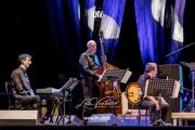 2020_08_05-Monday-Orchestra-Sforzesco-©-Luca-Vantusso-215329-EOS50164