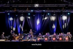 2020_08_05-Monday-Orchestra-Sforzesco-©-Luca-Vantusso-215346-EOS50170