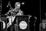 2020_08_05-Monday-Orchestra-Sforzesco-©-Luca-Vantusso-215603-EOS50189